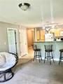 422 Harts Cove Way - Photo 3