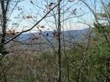 N31 Mountain Laurel Drive - Photo 1