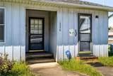 1326 Lakeshore Drive - Photo 4