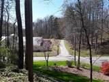 112 Sliding Rock Road - Photo 7