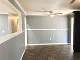 304 Evergreen Forest Drive - Photo 10