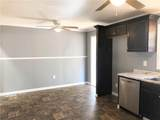 304 Evergreen Forest Drive - Photo 11