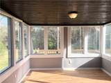 304 Evergreen Forest Drive - Photo 13