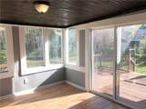 304 Evergreen Forest Drive - Photo 14
