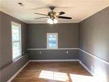 304 Evergreen Forest Drive - Photo 15