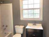 304 Evergreen Forest Drive - Photo 17