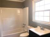 304 Evergreen Forest Drive - Photo 18