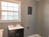 304 Evergreen Forest Drive - Photo 19