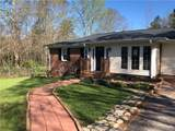 304 Evergreen Forest Drive - Photo 2