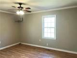 304 Evergreen Forest Drive - Photo 21