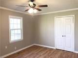 304 Evergreen Forest Drive - Photo 22