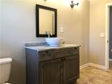 304 Evergreen Forest Drive - Photo 24