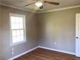 304 Evergreen Forest Drive - Photo 27