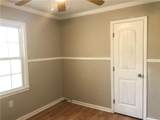 304 Evergreen Forest Drive - Photo 29