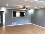 304 Evergreen Forest Drive - Photo 3