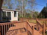 304 Evergreen Forest Drive - Photo 30