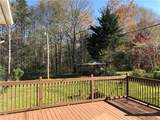 304 Evergreen Forest Drive - Photo 32