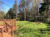 304 Evergreen Forest Drive - Photo 33