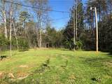 304 Evergreen Forest Drive - Photo 34