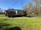 304 Evergreen Forest Drive - Photo 35