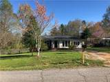304 Evergreen Forest Drive - Photo 37