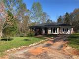 304 Evergreen Forest Drive - Photo 38
