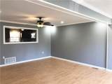 304 Evergreen Forest Drive - Photo 4