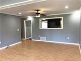 304 Evergreen Forest Drive - Photo 5