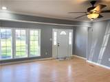 304 Evergreen Forest Drive - Photo 6