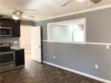 304 Evergreen Forest Drive - Photo 9