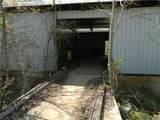134 Stone Drive - Photo 18