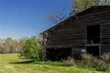 10879 West Oak Highway - Photo 5