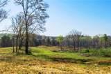 10879 West Oak Highway - Photo 9