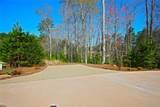 187 Palmetto Pointe Drive - Photo 5