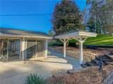 304 Mountain View Drive - Photo 3