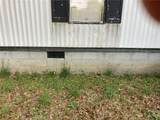 320 0Wings  -Georgia Rd Circle - Photo 36