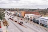 210 Main Street - Photo 36