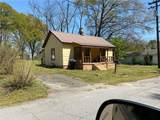 62/64 North Street - Photo 2