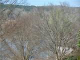 1201 Harts Ridge - Photo 9