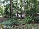 0 Old Mill Circle - Photo 2