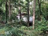 0 Old Mill Circle - Photo 3