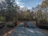 Lot 48 Overlook Drive - Photo 1