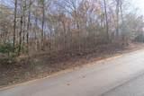 Lot 48 Overlook Drive - Photo 2