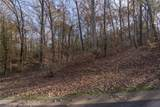 Lot 48 Overlook Drive - Photo 4