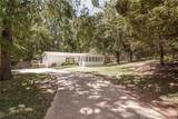 104 Galloping Ghost Road - Photo 1