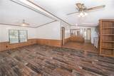 104 Galloping Ghost Road - Photo 14