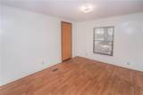 104 Galloping Ghost Road - Photo 28