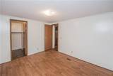 104 Galloping Ghost Road - Photo 34