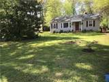 839 Crouch Drive - Photo 1