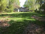 839 Crouch Drive - Photo 10